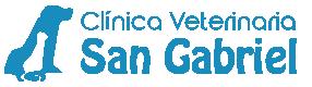 Clínica Veterinaria San Gabriel